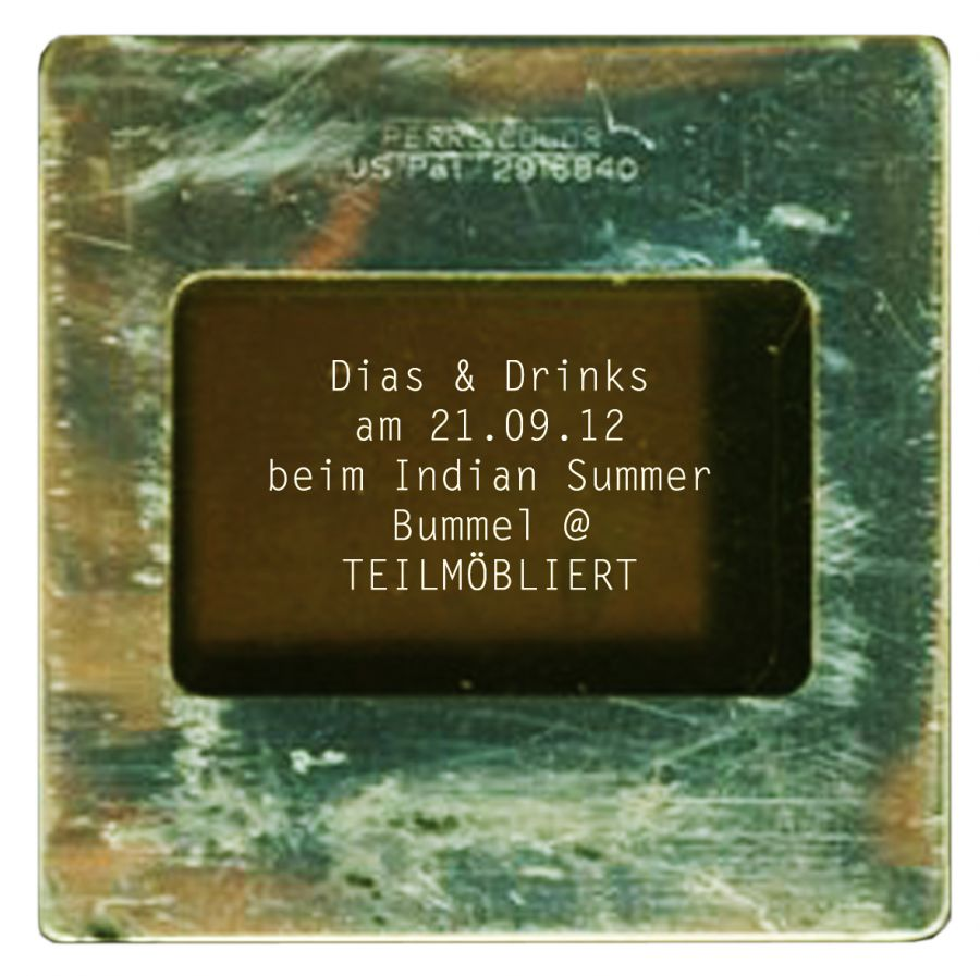tl_files/teilmoebliert/bilder/_blog/2012/Dias and Drinks_04.jpg