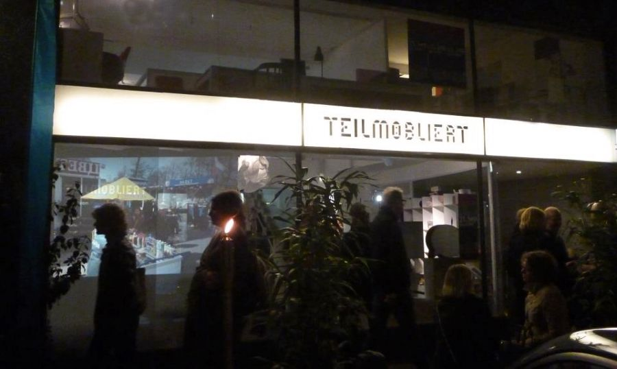tl_files/teilmoebliert/bilder/_blog/2012/Dias und Drinks Indian Summer Bummel.jpg